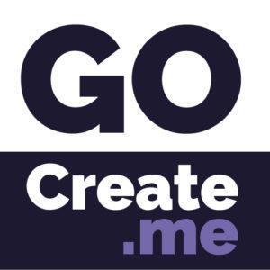GoCreate.me