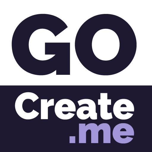 GoCreate