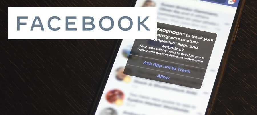 facebook pixels verify domain